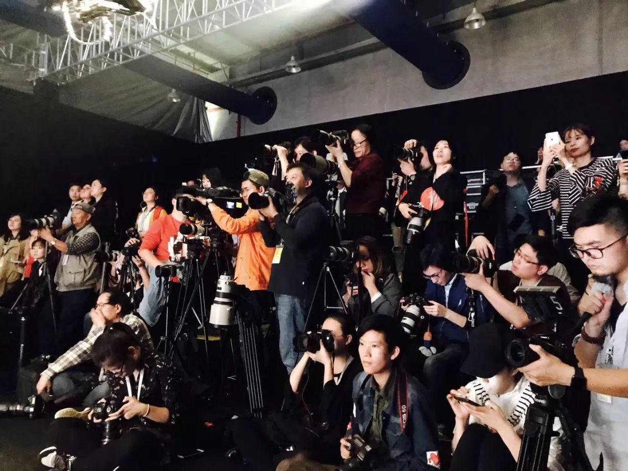 """2017""""意法杯"""" 第三届浙江省十佳服装设计师评选落幕"""