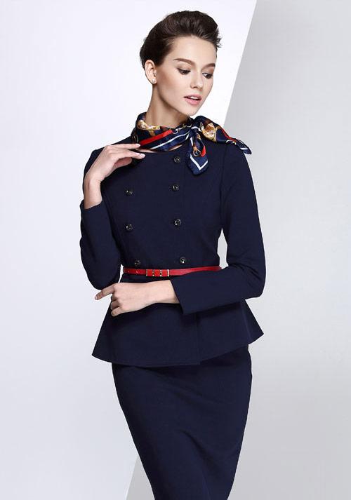 航空制服定制