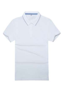 T恤定制常用面料有哪些?