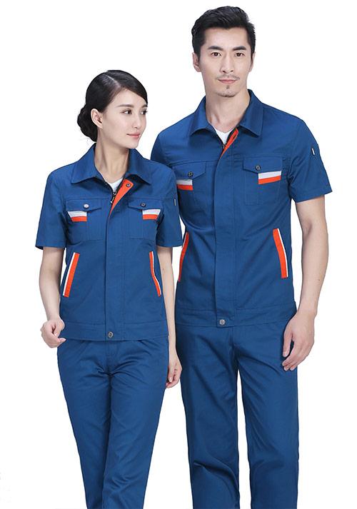 企业定制制服的设计原则