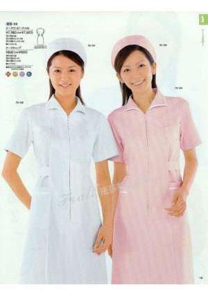 订做护士开衫具备哪些特殊的性能呢?
